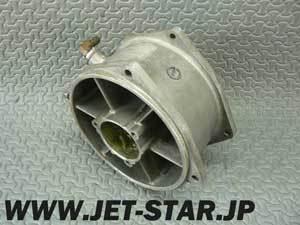 ヤマハ -700SJ- SuperJet 1999年モデル 純正 ダクト,インペラ (62T-51315-01-00) 中古 [X307-002]