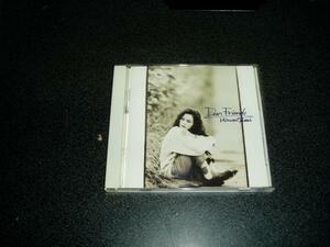 CD「浅井ひろみ/ディアフレンズ(DEAR FRIENDS)」93年盤 マルチマックス