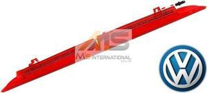 【M's】VW トゥアレグ(03y-10y) 正規純正品 ハイマウントストップランプ// 7l6945097c 7l6-945-097c