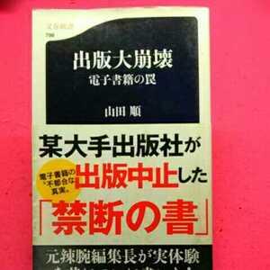 開運招福!★ねこまんま堂★A07★まとめお得★ 出版大崩壊電子書籍の罠