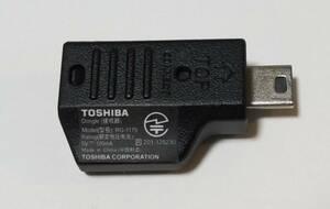 D712 D712/V7G D712/V7GW PD712V7GBHW D712/V7GG PD712V7GBHG D712/V7GM PD712V7GBHM 修理パーツ ドングル アダプタ ワイヤレス