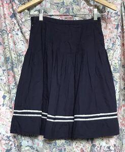 ROPE PICNIC ロペピクニック ギャザースカート 36