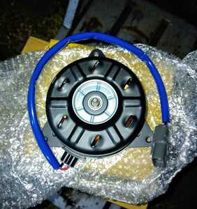 Super Great for cooler,air conditioner condenser fan motor