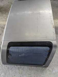 値下げ ダイハツ ロッキー 初代 F300S型(1990年 - 2002年)レジントップ ハードトップ