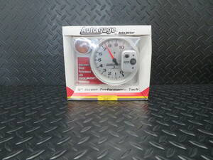 * auto meter company *Auto*gage**.te start ru mount * tachometer *No233911* prompt decision free shipping * arrival * immediate payment possibility commodity ***