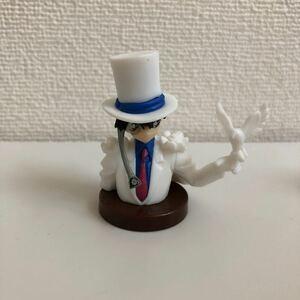 名探偵コナン2チョコエッグ【33怪盗キッド】