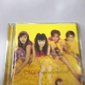 CD 中古☆【邦楽】MAX MAXIMUM GROOVE