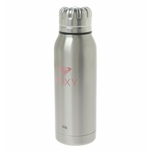 ROXY roxy ロキシータンブラー サーモス ステンレスボトル ポケトル 水筒 サーモマグ