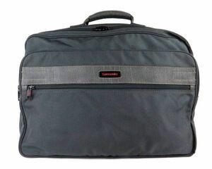 Samsonite (Samsonite) Бизнес сумка 45x31.5 см 845662J485-137B