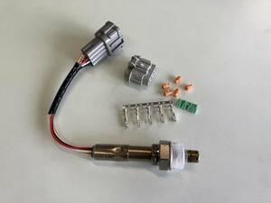 lambda meter sensor A/F sensor *AF640,AF700,AMB-10,DM-20M sensor