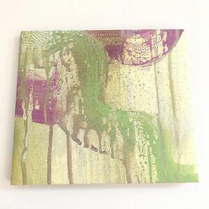【大阪ノイズ/アンビエント】CROSSBRED / ANCIENT LOVE 検) KK Null Dissecting Table 灰野敬二 非常階段 暴力温泉芸者 OUTO FRAMTID