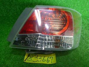 即決品 インスパイア CP3 右テールランプ 33500-TA0-T01 スタンレー P7451R 右テールライト コンビネーションランプ