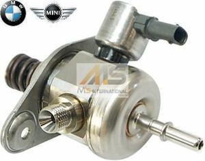 【M's】R55 R56 R57 R58 R59 R60 R61 BMW ミニ クーパーS JCW (2006y-2013y) 純正OEM品 ハイプレッシャー 燃料ポンプ MINI 13518605102