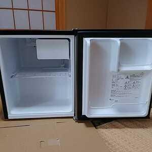 冷蔵庫  45L