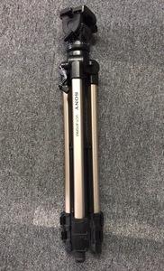 2000054* б/у товар *SONY Sony камера подставка штатив VCT-870RM