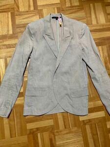 テーラードジャケット セオリー