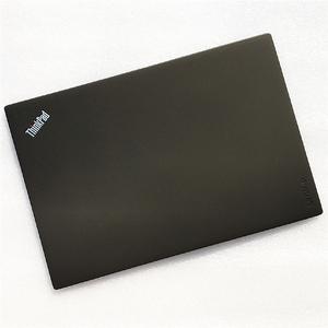 新品 IBM ThinkPad X260 液晶トップカバー/ケース 天板 未使用