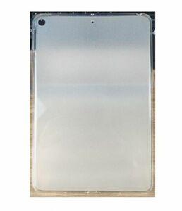 iPad mini 7.9インチ 第5世代 2019年 ケース タブレット カバー TPUケース シリコン ソフトケース タブレット クリア