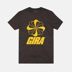 完売 19AW XSサイズ アンダーカバー UNDERCOVER NIKE GYAKUSOU 風車 Tシャツ Tee T-Shirt GIRA NRG ギラ ギャクソウ lab 半袖 cj6420 274
