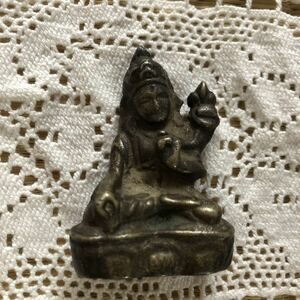 チベット古仏 仏教美術