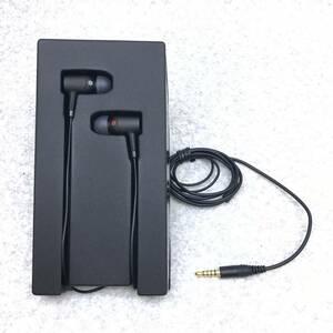SONY ソニー MDR-NW750N ノイズキャンセリング、ハイレゾ対応ウォークマン専用ヘッドホン