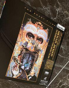 【送料無料】【DANGEROUS-ザ・ショート・フィルム・コレクション】【マイケル・ジャクソン】★【Michael Jackson】Great product