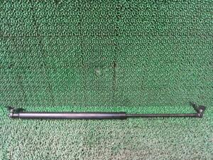 H27 NWGN Nワゴン JH1 平成27年  バックドアダンパー