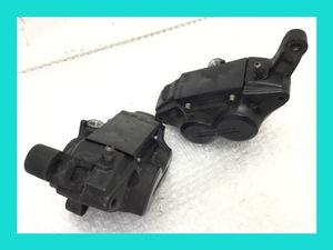 V MAX き 2LT フロント ブレーキキャリパー スミトモ製 必見 Y7-15 (60) SR