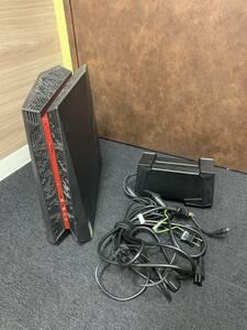 Corei7 6700(Skylake)3.4GHzメモリ16GB SSD256GB+HDD1TB DVD±R/±RW/RAM G20CB-I7G980ハイスペックASUSゲーミングデスクトップPCWindows10