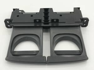 _b32400 ダイハツ タント カスタムVS CBA-L350S ダッシュボード ドリンクホルダー カップ LA11 55618-B2040 L360S