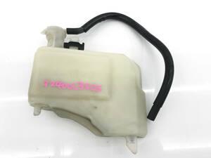 _b32400 ダイハツ タント カスタムVS CBA-L350S ラジエター リザーブタンク サブ クーラント LLC 冷却水 リザーバ 16480-B2010 L360S