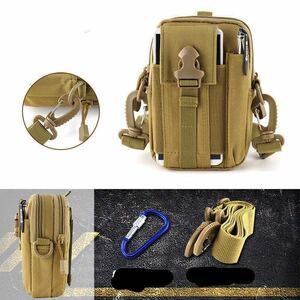 ショルダー ハンドバッグ メンズ 斜めがけ 旅行かばん ショルダーバッグ 縦型 ボディバッグ 斜め掛け 男女兼用 軽量