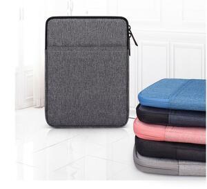 iPad ケース カバー Air mini アイパッド 耐衝撃 マルチケース 新型 保護カバーアイパッド 9.7~11インチ適用