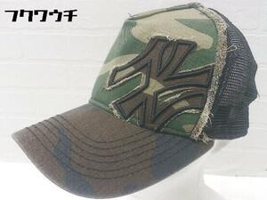 ◇ NEW ERA ニューエラ GENUINE MERCHANDISE ベースボールキャップ 帽子 カーキ ベージュ ブラック メンズ