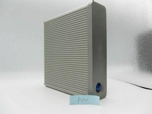 再入荷 LaCie HDD 外付けハードディスク D2 Quadra V3C LCH-D2Q030Q3 /USB3.0/FireWire800/eSata/Mac対応/3TBまで対応p010(中古品)