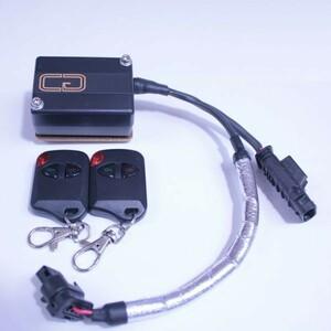 BMW マフラーバルブコントローラー M340i 428i 430i 435i G20 F32 F33 F36 xDrive リモコンで簡単に開閉操作可! 可変バルブ エキゾースト