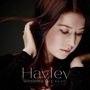 CD ヘイリー アメイジング・グレイス~祈り ヘイリー・グレイテスト・ヒッツ 4988005813466