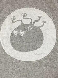 新作 パキポディウム Mサイズ グラサンパキポ 半袖Tシャツ aroundaglobe コーデックス 植物 グラキリス pachypodium