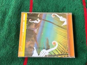 V.A./HEMO+MOOFIRE presents INDIAN SUMMER 新品CD Micky Rich&Hibikilla Tony Curtis Mr.Lexx Vybz Kartel Bunji Garlin RANKIN TAXY