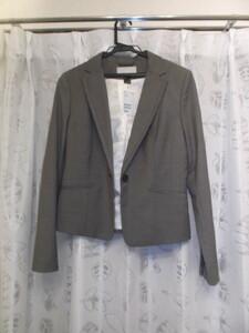 H&M ジャケット・スカート セット 未使用品!