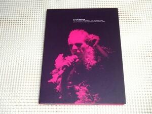 限定 Clair Obscur The Pilgrim's Progress Live In Paris 1984 &Live At Festival Des Musiques Mutantes1986/仏 アヴァン ゴス Post Punk
