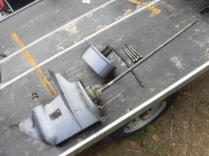 ヤマハ4サイクル 25馬力 F25AEHT 65W-X2000225 足は X仕様 ロアーギヤ ギア クラッチ ゲタ ボルト セット