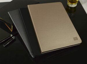 ipad mini5 ケース アイパッドミニ5 ケース 7.9インチ タブレットPC 手帳型 軽量 ビジネス 極薄