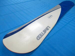 LIMITED リミテッド スノーボード 158cm 管理20K0731B
