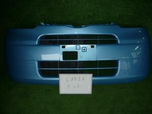 タント L375S/L385S フロントバンパー B67