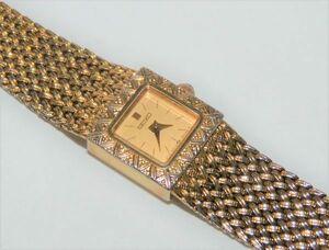 SEIKO(セイコー) ブレスレット レディス腕時計 IE20-5000 クォーツ 802411CF220EC04