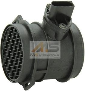 【M's】W463 Gクラス/W210 W211 Eクラス/W219 CLSクラス (M113/V8) 優良社外品 エアマスセンサー//ベンツ AMG 1130940048 0280217810