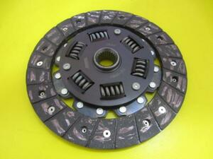 Aisin made 117 coupe for clutch disk