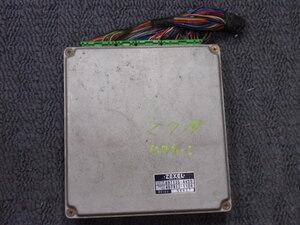 Bighorn UBS69GW original engine computer -897135-4430 409713-1104 prompt decision rare