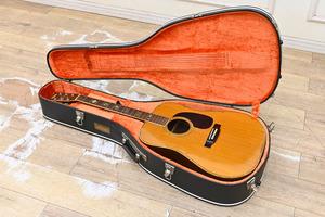 AX07 ヴィンテージ 作者有 アリア Aria ローズウッド 螺鈿 クラシック ギター ビンテージ